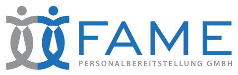 FAME Personalbereitstellung GmbH